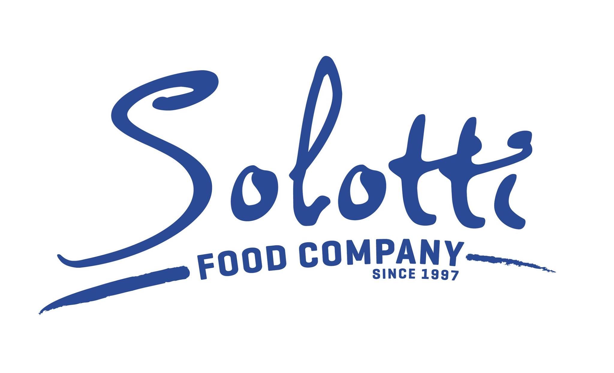 Solotti Food Company